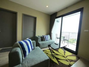 base_pattaya_2bed12