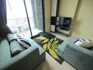 base_pattaya_2bed16
